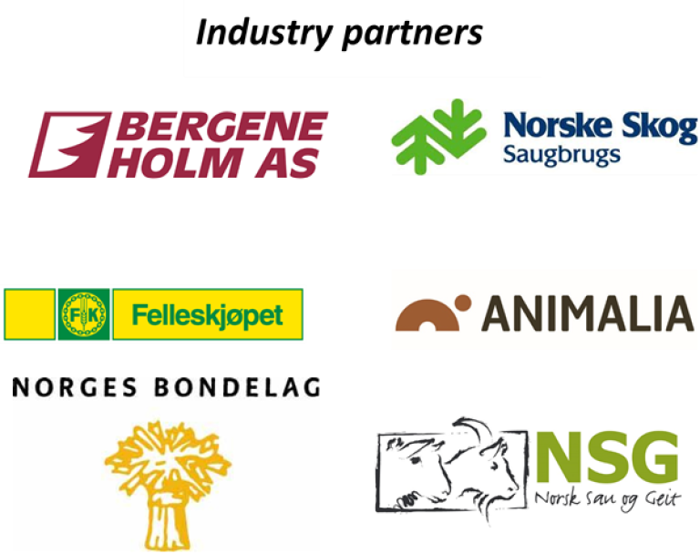 Industry%20Partnersa.png