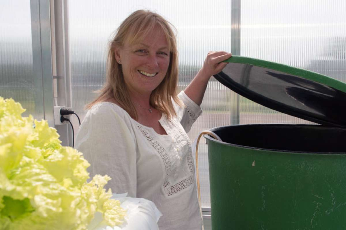 Aquaponics_Anette Tjomsland (2 of 7)_cropped.jpg